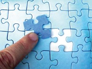 foto zum puzzle machen